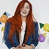 KseniaAlizabal's avatar