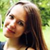 KseniaCrispi's avatar