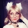 KseniaHarlequin's avatar