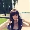 KseniaKett's avatar