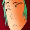 KseniaLis's avatar