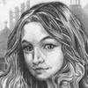 KseniaSh's avatar