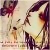 Ksenija-Strange's avatar