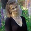 Kseniya-Omega's avatar