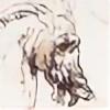 KseniyaDomini's avatar