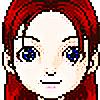 KseniyaFeldwyke's avatar
