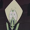 KseniyaUniverse's avatar
