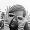 ksenn's avatar