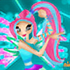 Ksenny-Lowe's avatar