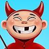 Ksenos-ks's avatar