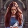 KsenyaAlis's avatar