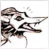 ksenyan's avatar