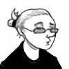 KsenyaTt's avatar