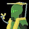 Kserks96's avatar