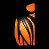 Kseronarogu's avatar