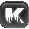kserrano13's avatar