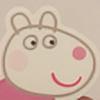 kshaker's avatar