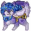 KShann's avatar