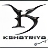 KshatriyaDesigns's avatar