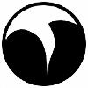 Kshegzyaj's avatar