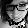 kshelton2011's avatar