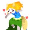 Kshimimi's avatar