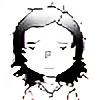 kshinigami's avatar