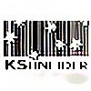 KShneider's avatar