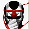 kshon7's avatar