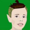 Kshsha's avatar