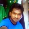 kshv15's avatar