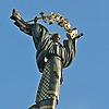 ksiezniczka174's avatar