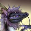 ksilebo's avatar