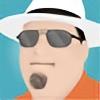 ksilveira's avatar