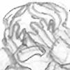 ksj7700's avatar