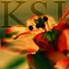 KSJaber's avatar