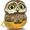 KsjuSycH's avatar