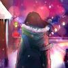 KsK-art's avatar
