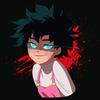 KSL100's avatar