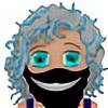 KsLazurita's avatar
