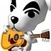 Kslider's avatar