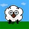 KSLM's avatar