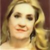 Ksm17's avatar