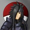 ksmonkeyman's avatar