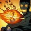 ksn's avatar