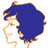 KSNC's avatar