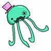 ksnkun's avatar