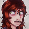 KsodiX's avatar