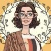 ksodjf's avatar