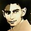 ksolowoniuk's avatar